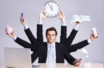 Ferramentas de Produtividadepara Empreendedores
