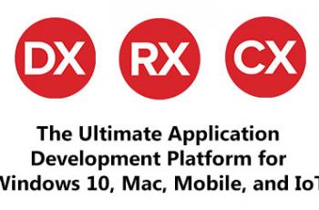 Rad Studio 10 Seattle – RX. O que houve com o XE9?