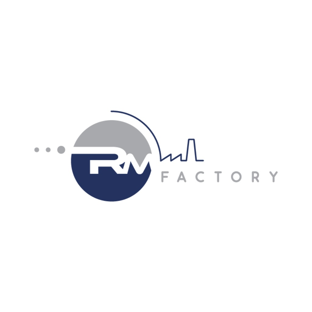 Portal RM Factory