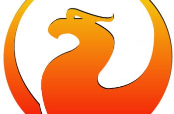 Firebird 3.0 mais perto do que nunca