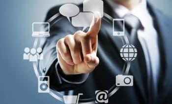 Controle uma Aplicação Windows a partir de uma Aplicação Mobile com AppTethering