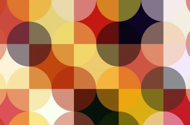 Canvas Grid