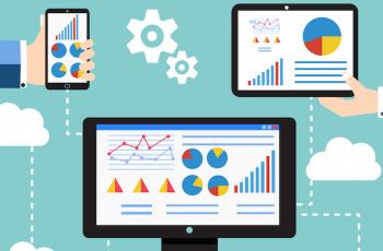 Mercado de aplicativos e smartphones e as suas estatísticas