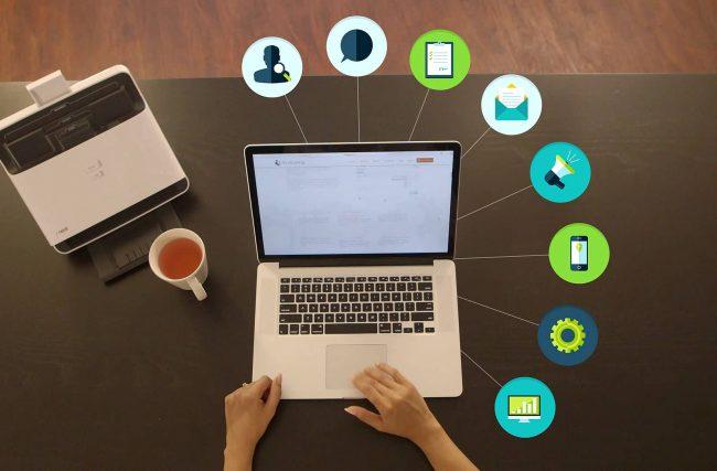 O que saber sobre desenvolvimento de aplicativos