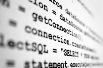 6 milhões de linhas de códigos em apenas 2 meses, isso é Delphi!
