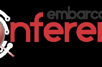 Embarcadero Conference 2017