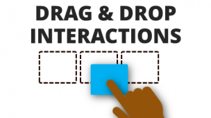dicas de Delphi Drag and Drop