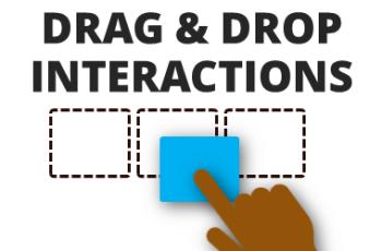 Dicas de Delphi | Aprenda a Usar o Dock Site e Crie Sistemas Personalizáveis