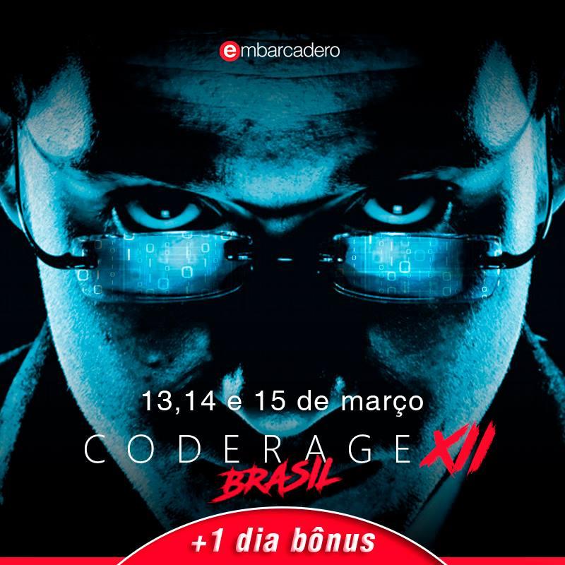 Code Rage Delphi