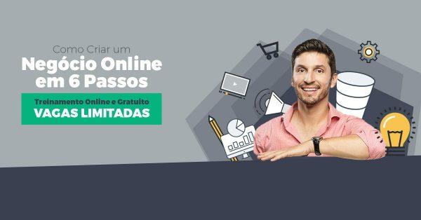 Empreendedorismo com Bruno Pinheiro