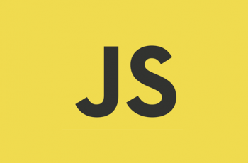 O que todo mundo deveria saber sobre JavaScript