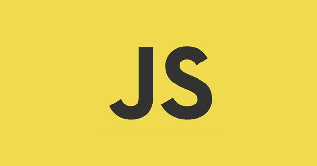 O que todo mundo deveria saber sobre JavaScript