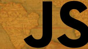 Javascript e Java tem alguma relação