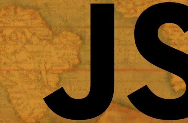 Javascript e Java tem alguma relação?