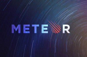 MeteorJS, uma das mais poderosas Framework Javascript