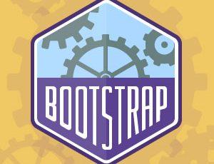 Introdução – O que é Bootstrap?