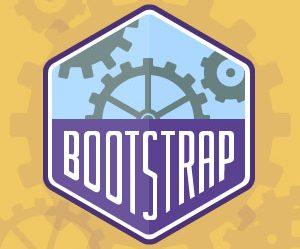 Já se decidiu pelo Bootstrap?