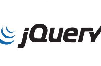 JQuery e suas variações (JQueryUI, JQueryMobile)
