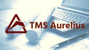 TMS AURELIUS CURSO