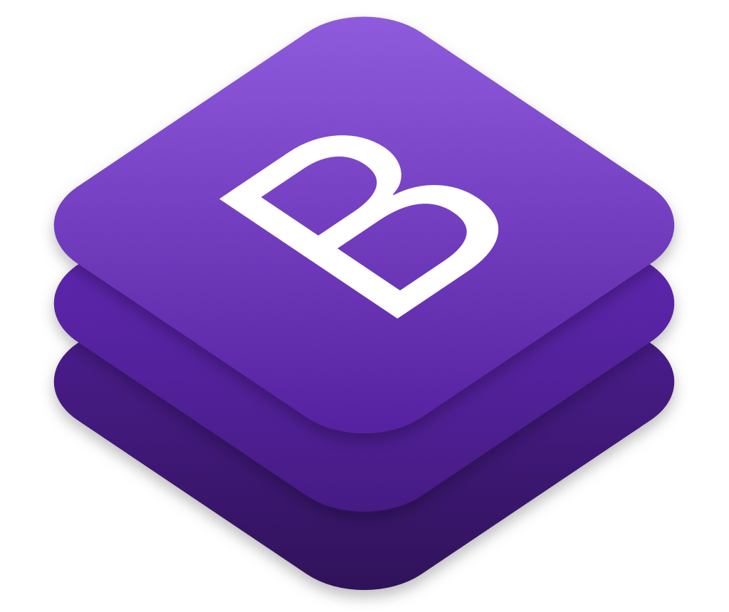 Tabelas Bootstrap