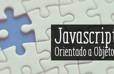 Objetos em JavaScript
